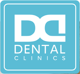 Tandarts Dental Clinics Doetingem