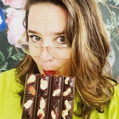 Janneke Chocola