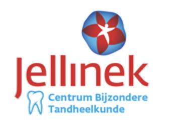 Tandheelkunde kliniek Jellinek