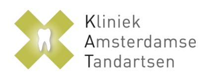 Kliniek Amsterdamse Tandartsen