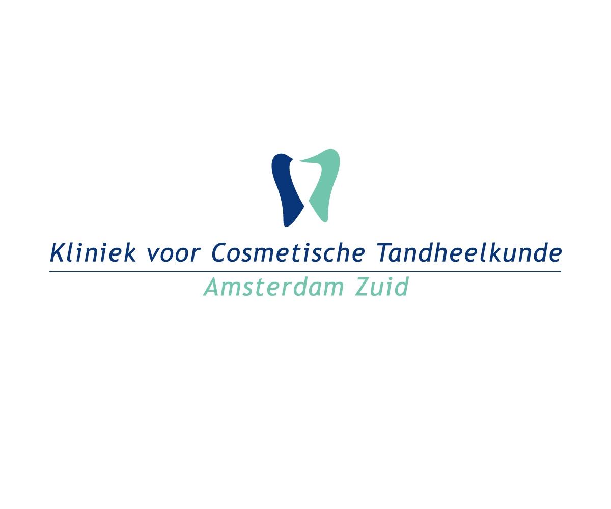 Kliniek Cosmetische tandheelkunde Amsterdam