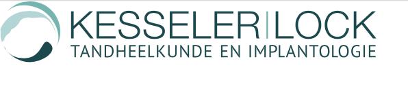 Tandarts Kesseler en Lock Amsterdam