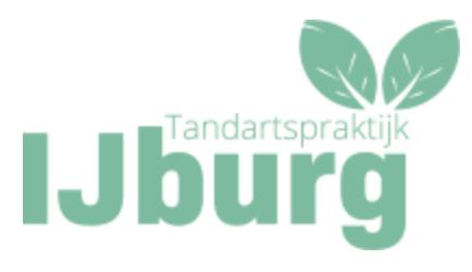 Tandarts Amsterdam IJburg