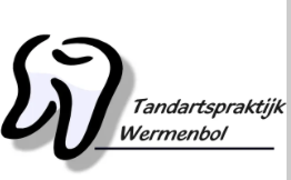 Tandarts Venlo